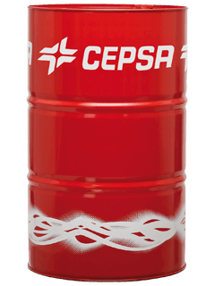 CEPSA HD TURBINAS