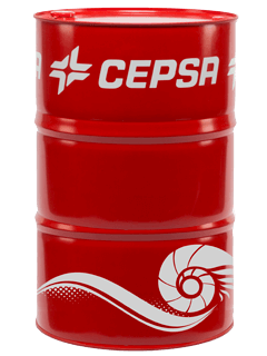 Cepsa Filming and Protection SAE 30