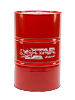 XTAR SUPER COOLANT SI-OAT 50%